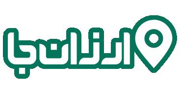 اجاره آپارتمان مبله در تهران | اجاره سوئیت مبله در تهران | اجاره خانه مبله در تهران