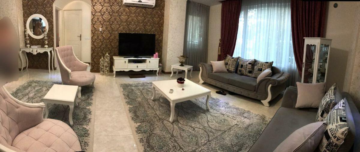 اجاره آپارتمان مبله ارزان در تهران TG1278 | ارزان جا