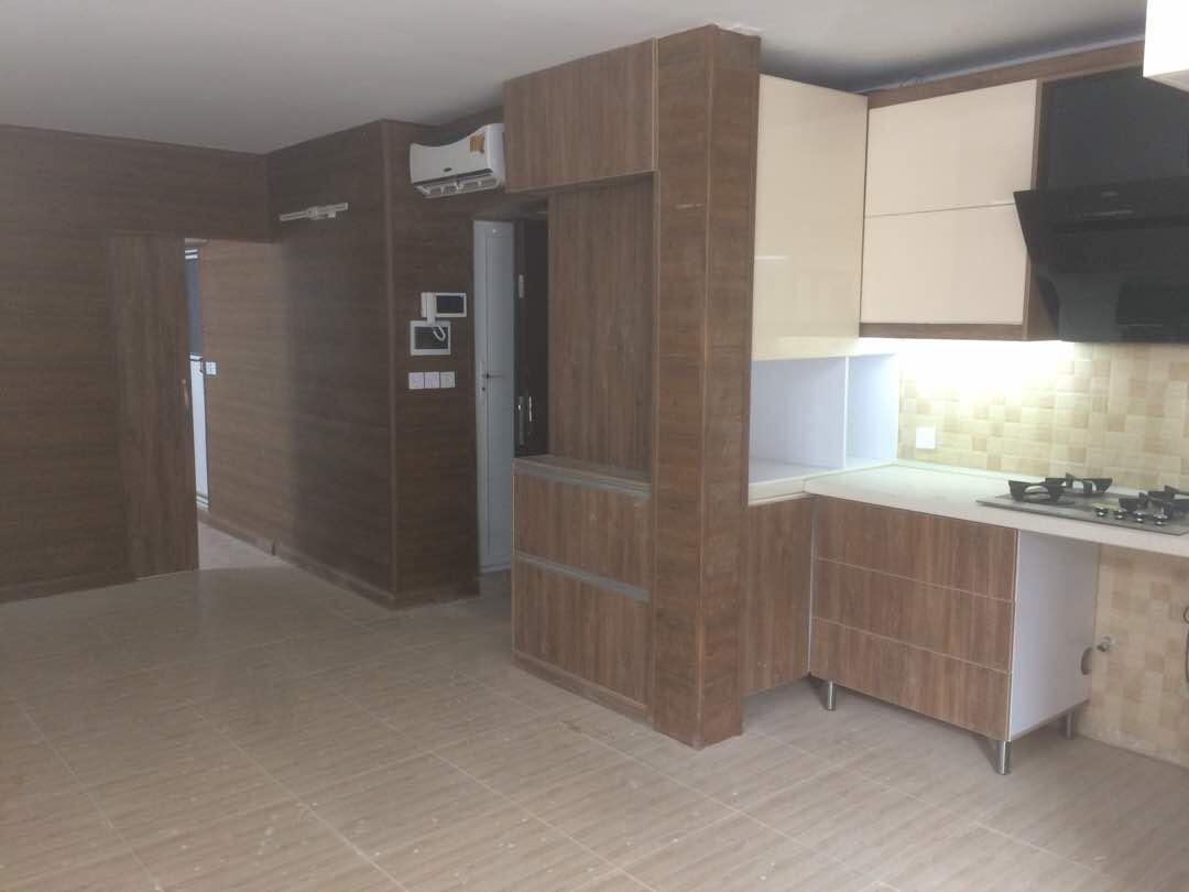 اجاره آپارتمان مبله روزانه تهران BR2541 | ارزان جا