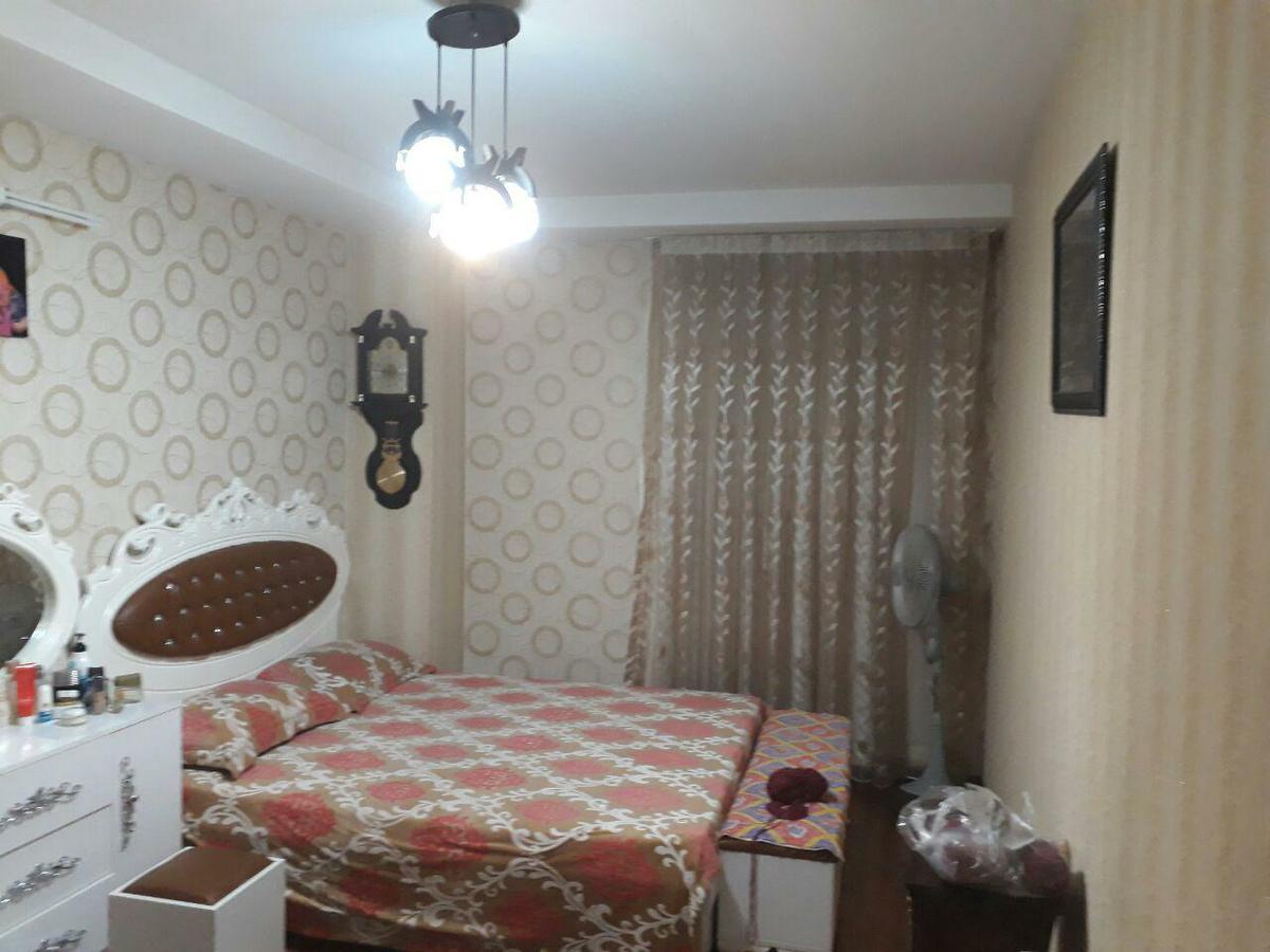 اجاره آپارتمان دو خوابه در تهران | ارزان جا