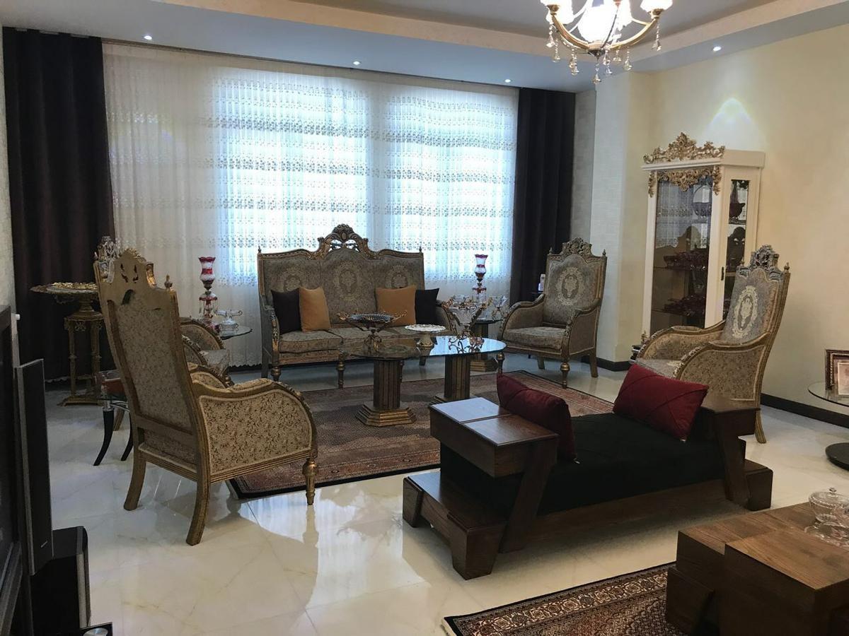 اجاره آپارتمان مبله در تهران با پارکینگ، دروس
