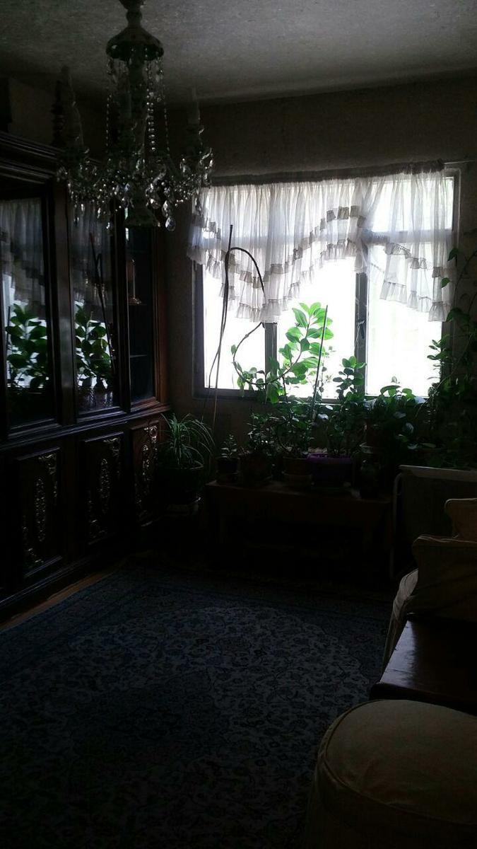 فروش آپارتمان مبله در تهران پاسداران | ارازن جا