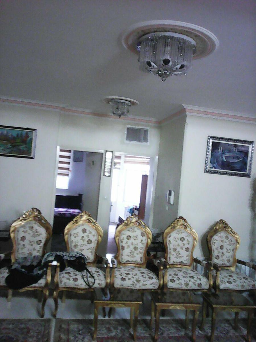 اجاره آپارتمان مبله در تهران روزانه | ارازن جا