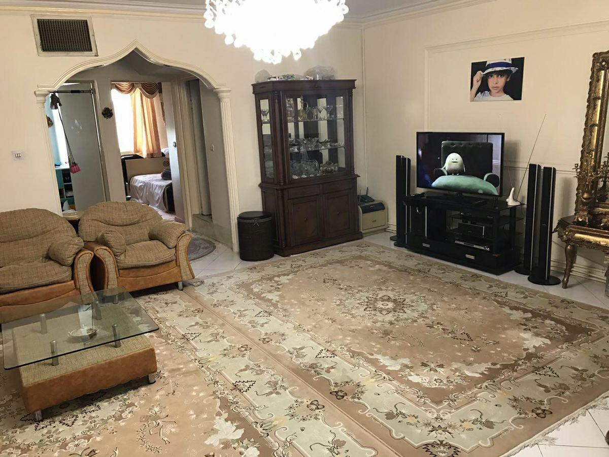 اجاره آپارتمان مبله در غرب تهران | ارازن جا