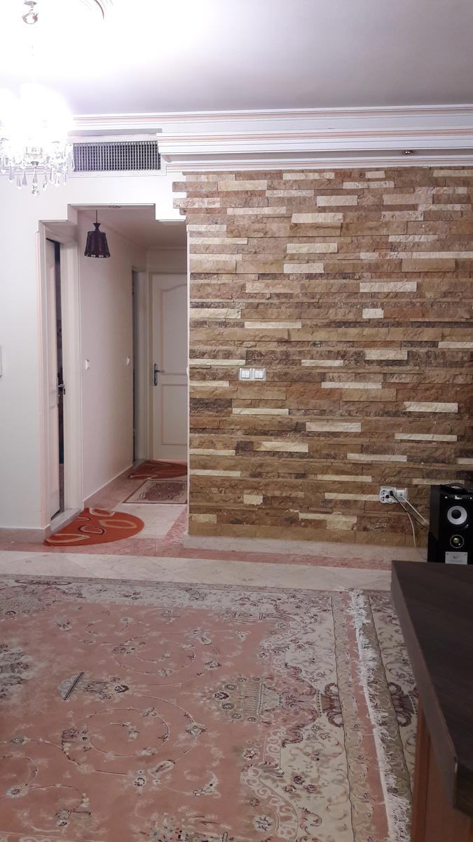 رهن آپارتمان مبله در تهران منطقه 5