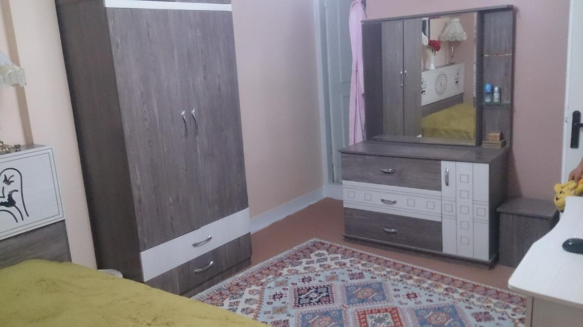آپارتمان مبله در تهران اجاره ای شهرک نفت
