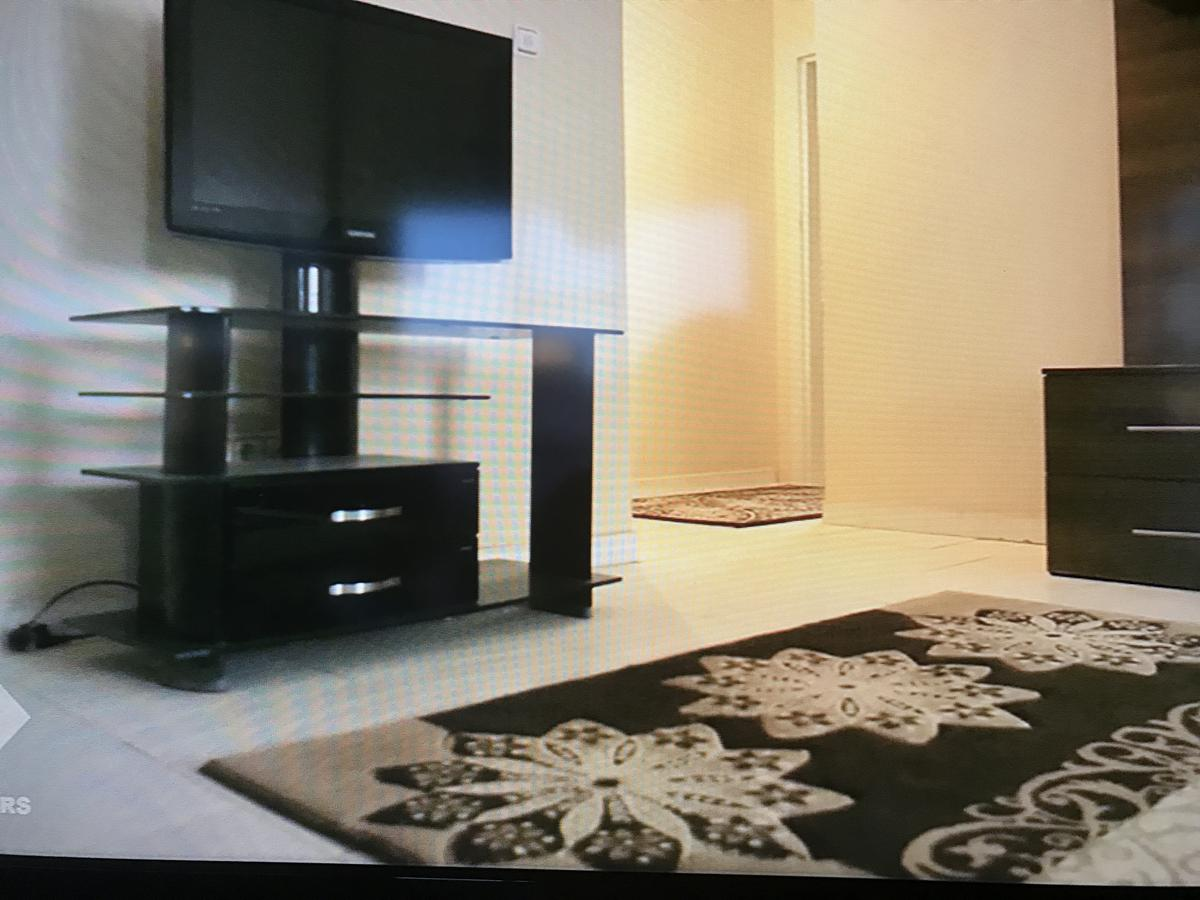 اجاره آپارتمان مبله یک روز در تهران WU3355 | ارازن جا