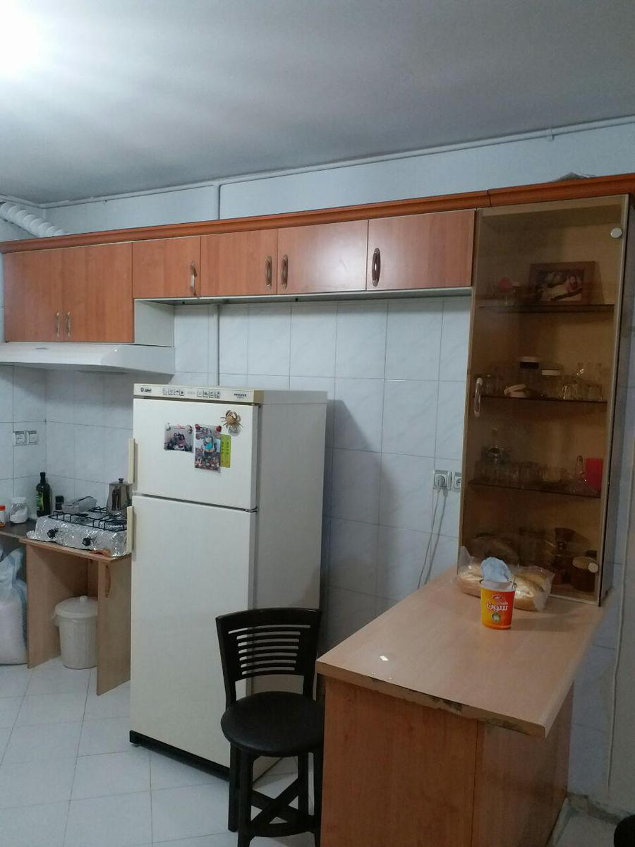 اجاره آپارتمان مبله در تهران Z@9518 | ارازن جا
