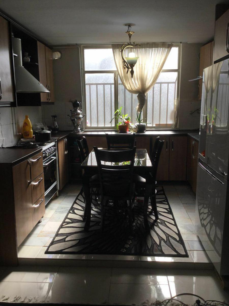 رهن آپارتمان مبله در تهران IU3866 | ارازن جا
