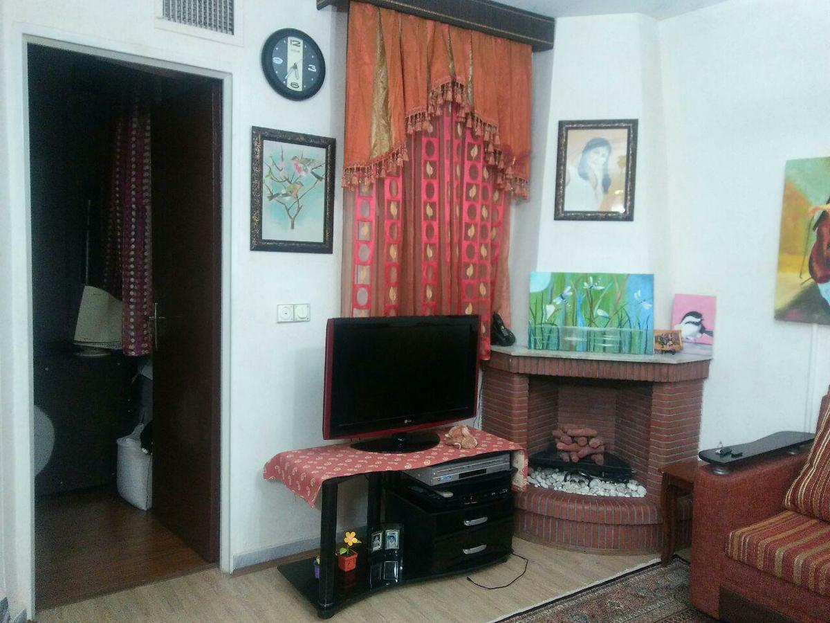 آپارتمان مبله اجاره ای در تهران JD8065 | ارازن جا
