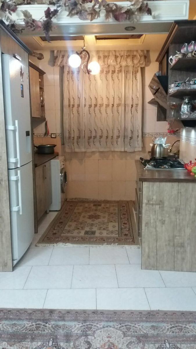 اجاره آپارتمان مبله در تهران EA6469 | ارازن جا