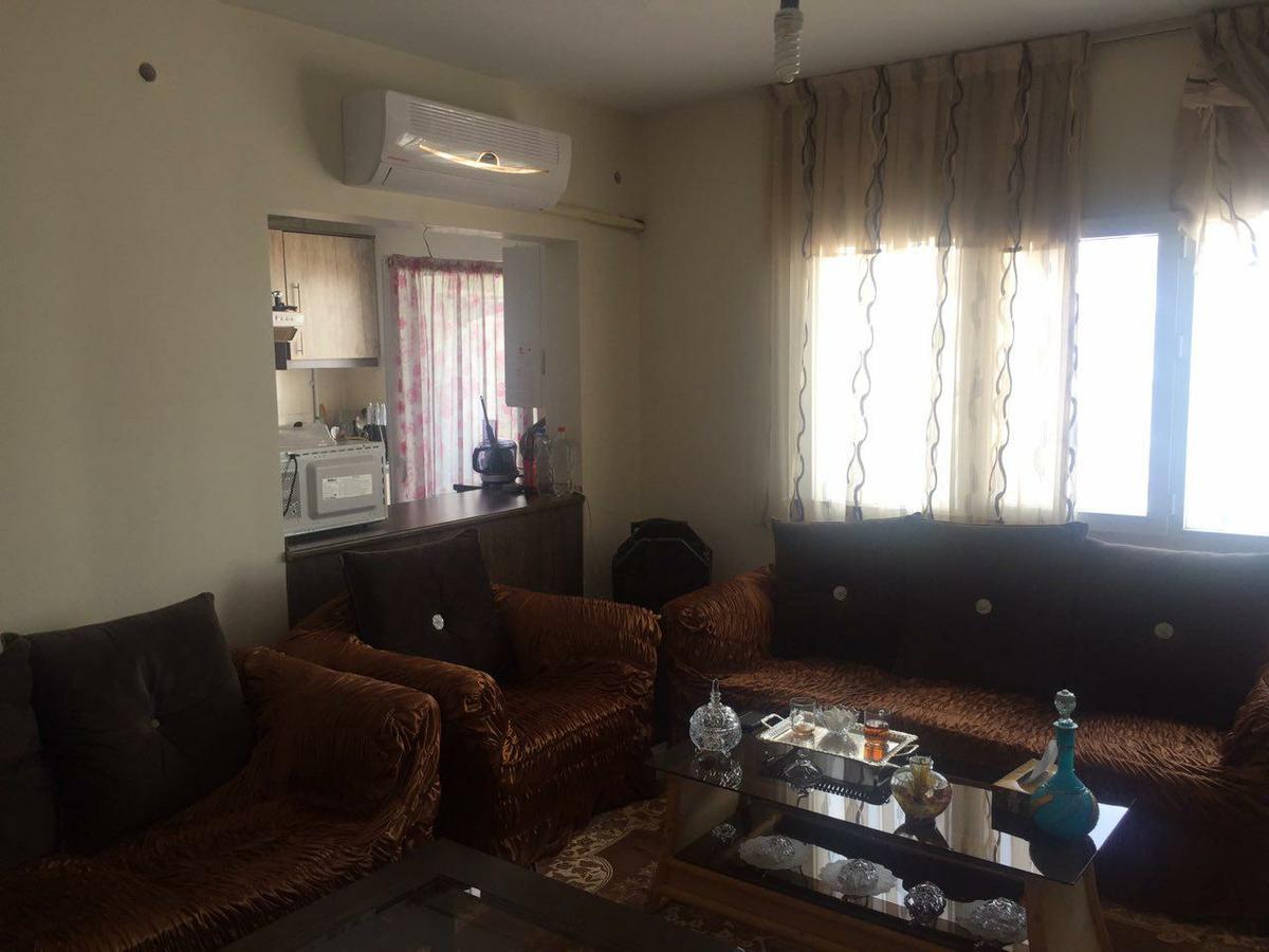 رهن آپارتمان مبله در تهران BC4274 | ارازن جا