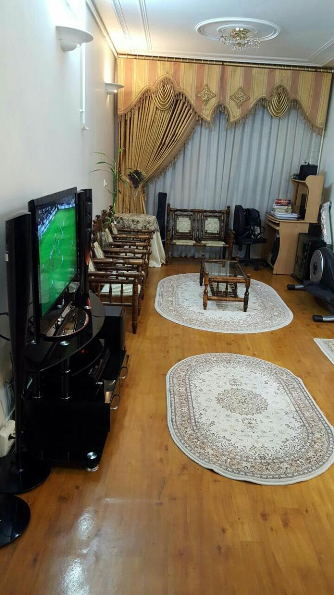 رهن آپارتمان مبله در تهران نزدیک سینما آستارا