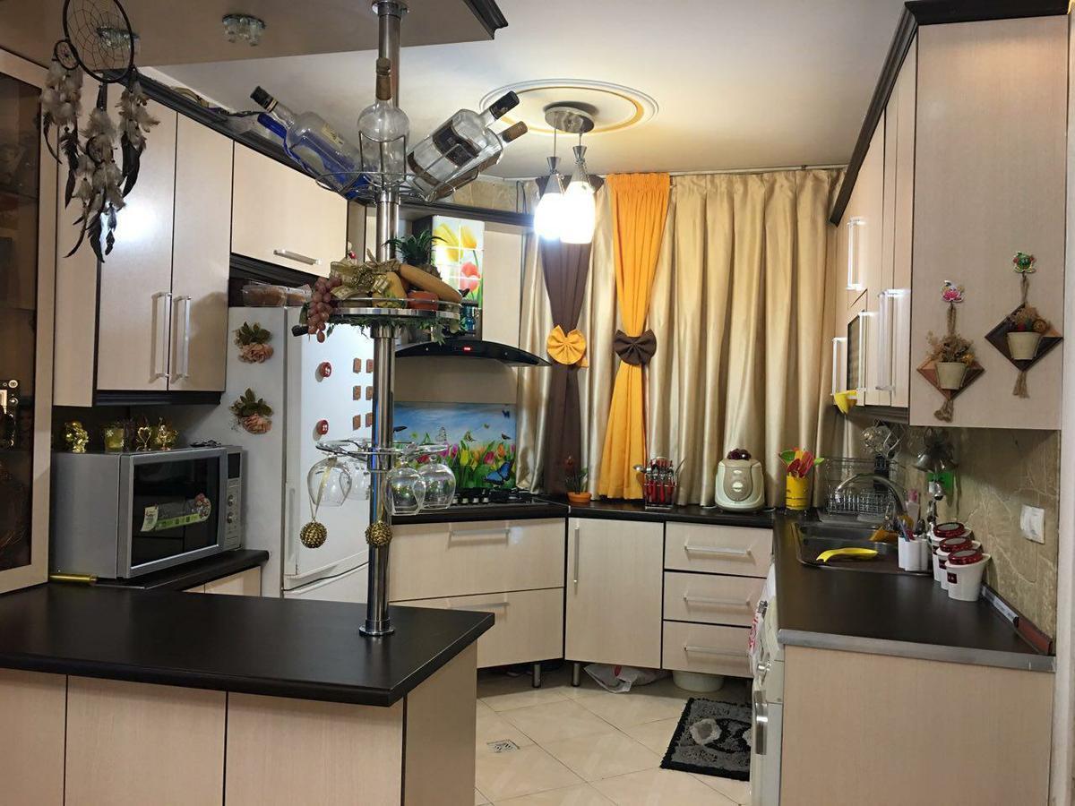 اجاره آپارتمان مبله در تهران YH3054 | ارازن جا