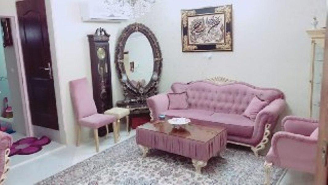اجاره آپارتمان مبله در تهران روزانه نیاوران