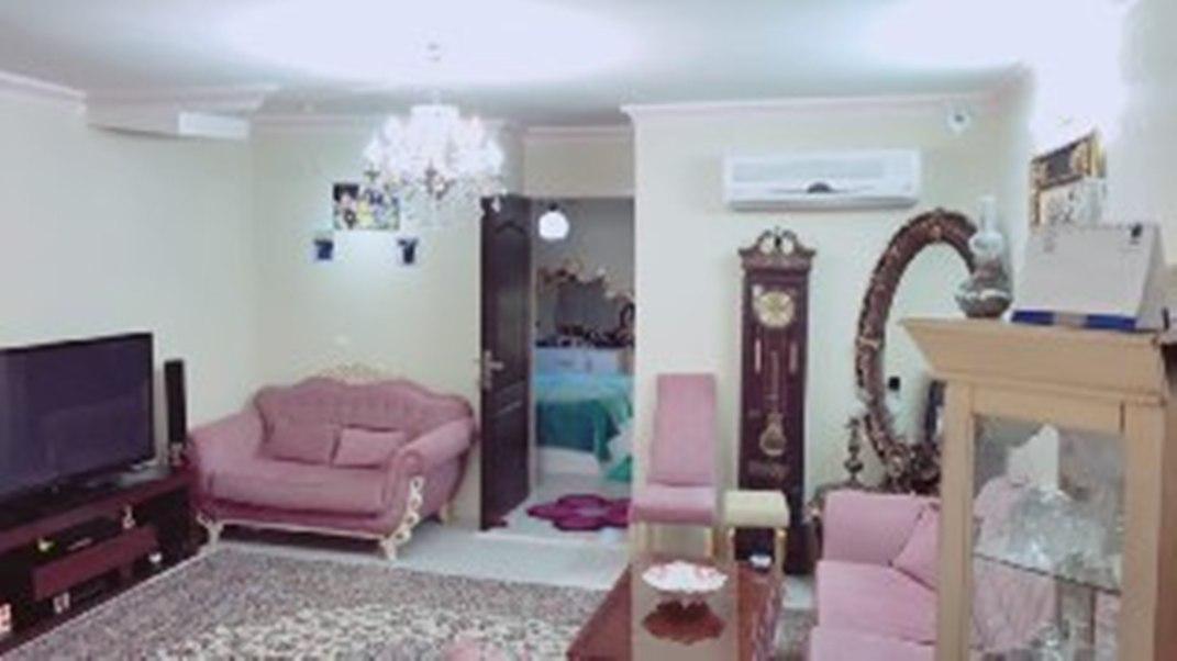 اجاره آپارتمان مبله تهران XL6562 | ارازن جا