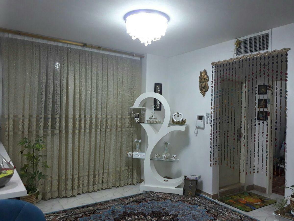 اجاره کوتاه مدت آپارتمان در تهران نزدیک مترو تجریش | ارازن جا