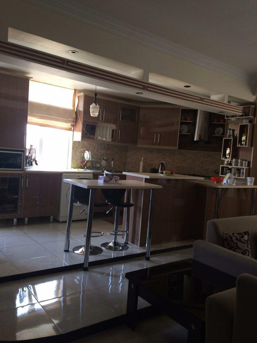 اجاره روزانه آپارتمان مبله در تهران PB8250 | ارازن جا