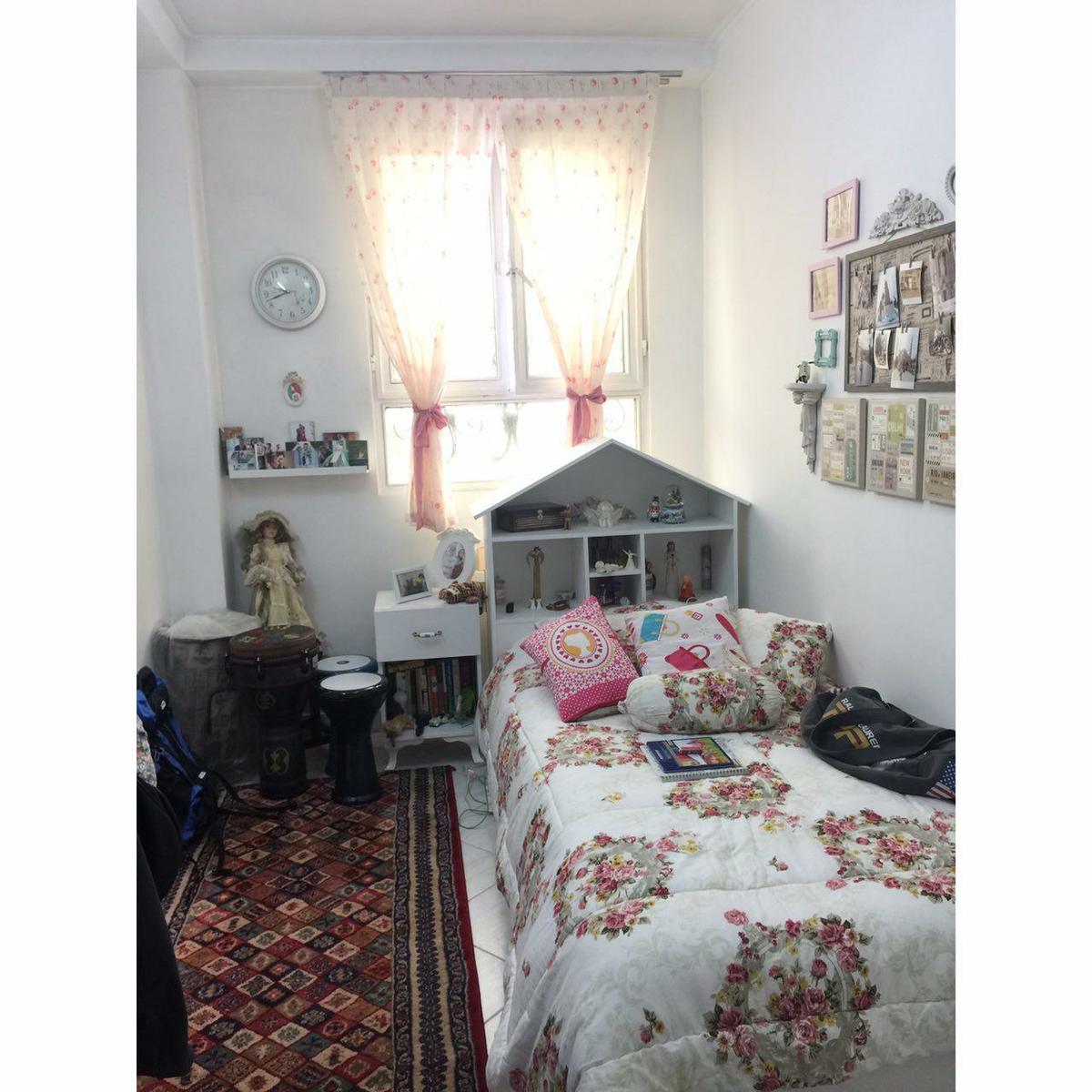 آپارتمان مبله اجاره ای در تهران LA5021 | ارازن جا