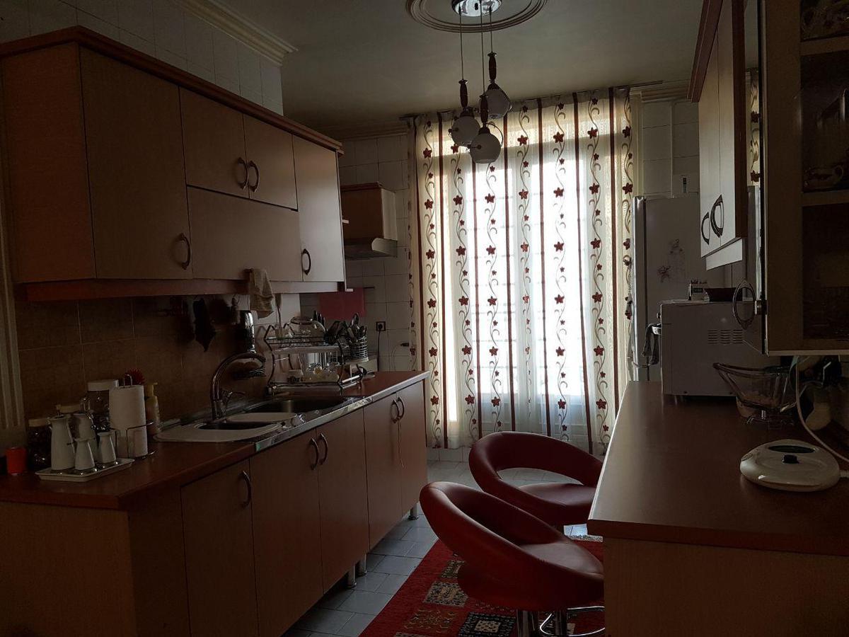 اجاره سوئیت روزانه در تهران NB1296 | ارازن جا