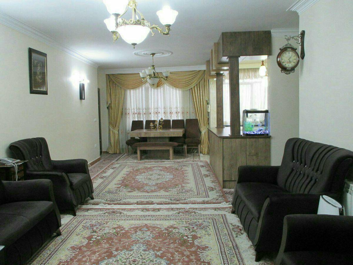 اجاره سوئیت مبله ارزان در تهران GY4690 | ارازن جا