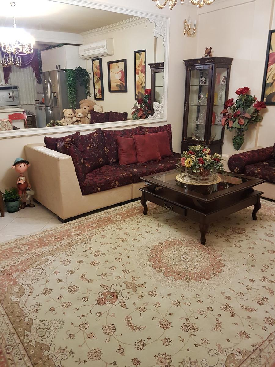 اجاره سوئیت روزانه در تهران VL8842 | ارازن جا