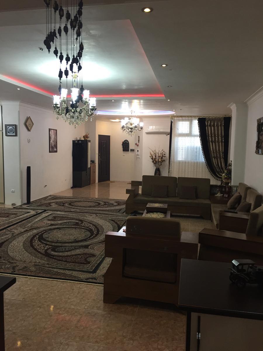 اجاره سوئیت مبله در تهران ارزان AG5622 | ارازن جا
