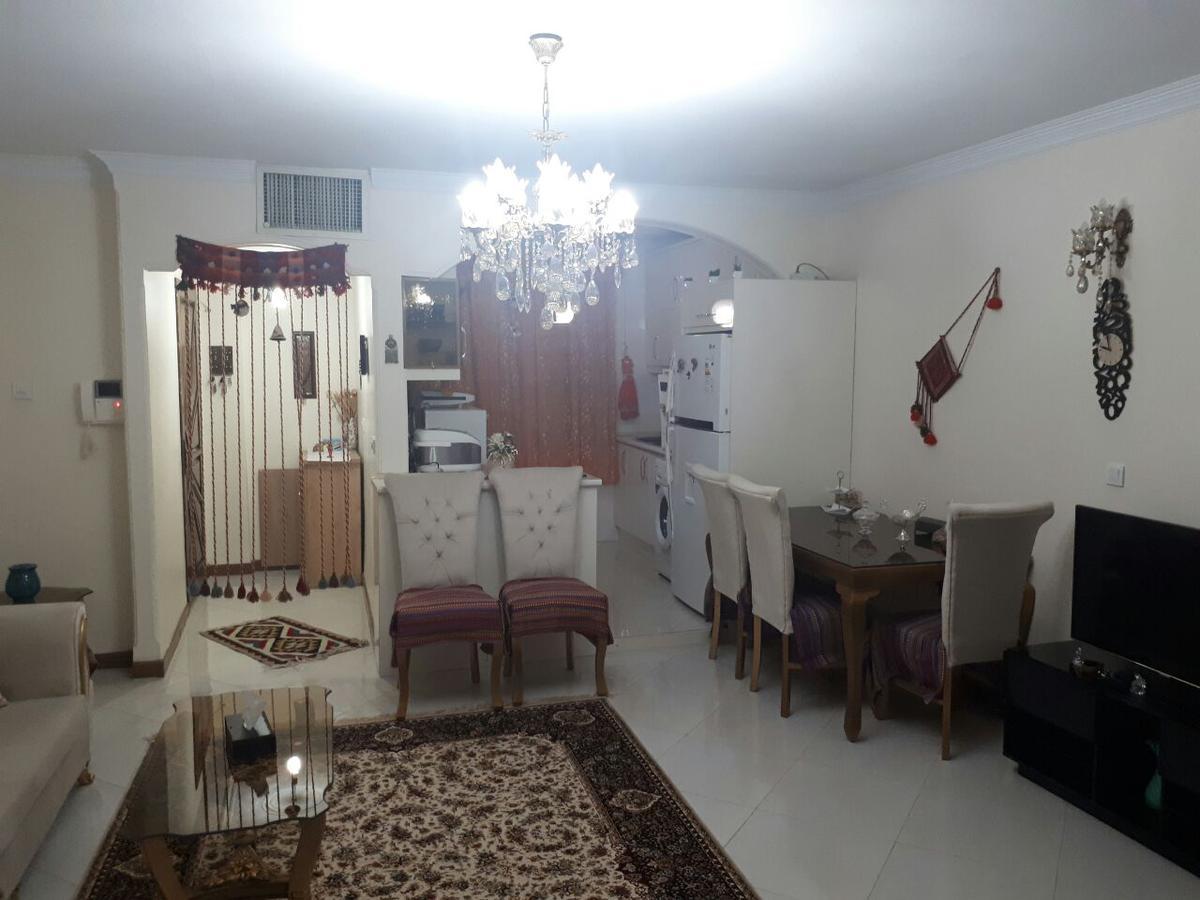 اجاره سوئیت مبله در تهران ZZ5258 | ارازن جا