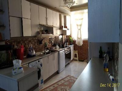 رهن و اجاره آپارتمان مبله در تهران @L7761 | ارازن جا