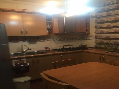 اجاره آپارتمان روزانه NL2032 | ارازن جا