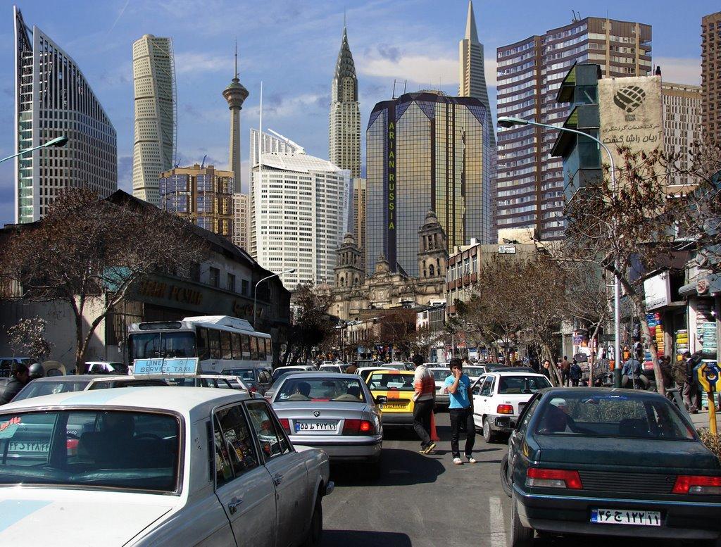 اجاره آپارتمان مبله در تهران   اجاره خانه مبله در تهران   اجاره سوئیت مبله در تهران