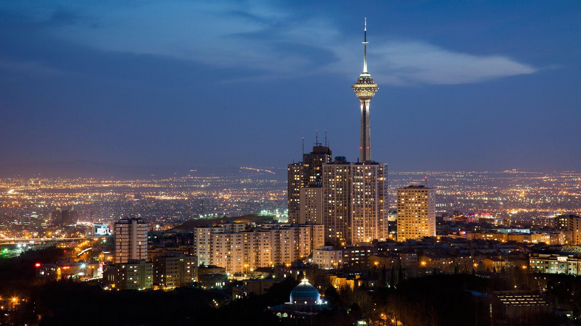 اجاره آپارتمان مبله چند روزه در تهران | ارزان جا