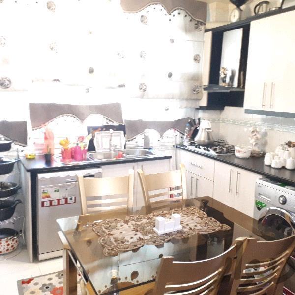 اجاره خانه مبله روزانه تهران AO6850 | ارازن جا