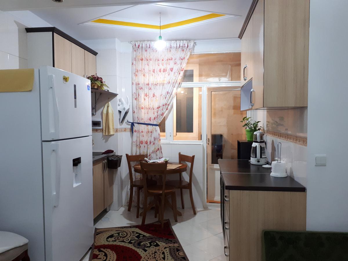 اجاره کوتاه مدت خانه مبله در تهران @L7368 | ارازن جا
