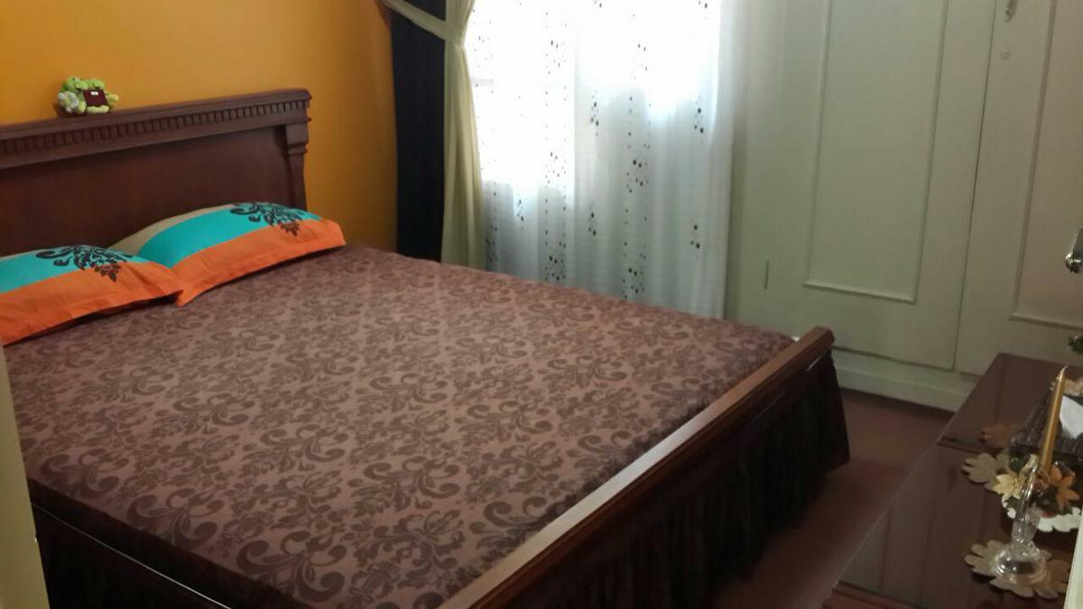 اجاره خانه مبله در تهران IM7237 | ارازن جا