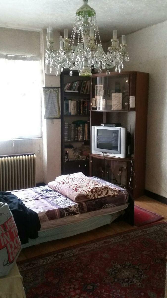 اجاره خانه روزانه I@1405 | ارازن جا