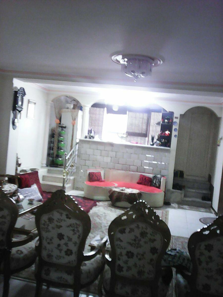 اپارتمان مبله اجاره در تهران در دارآباد