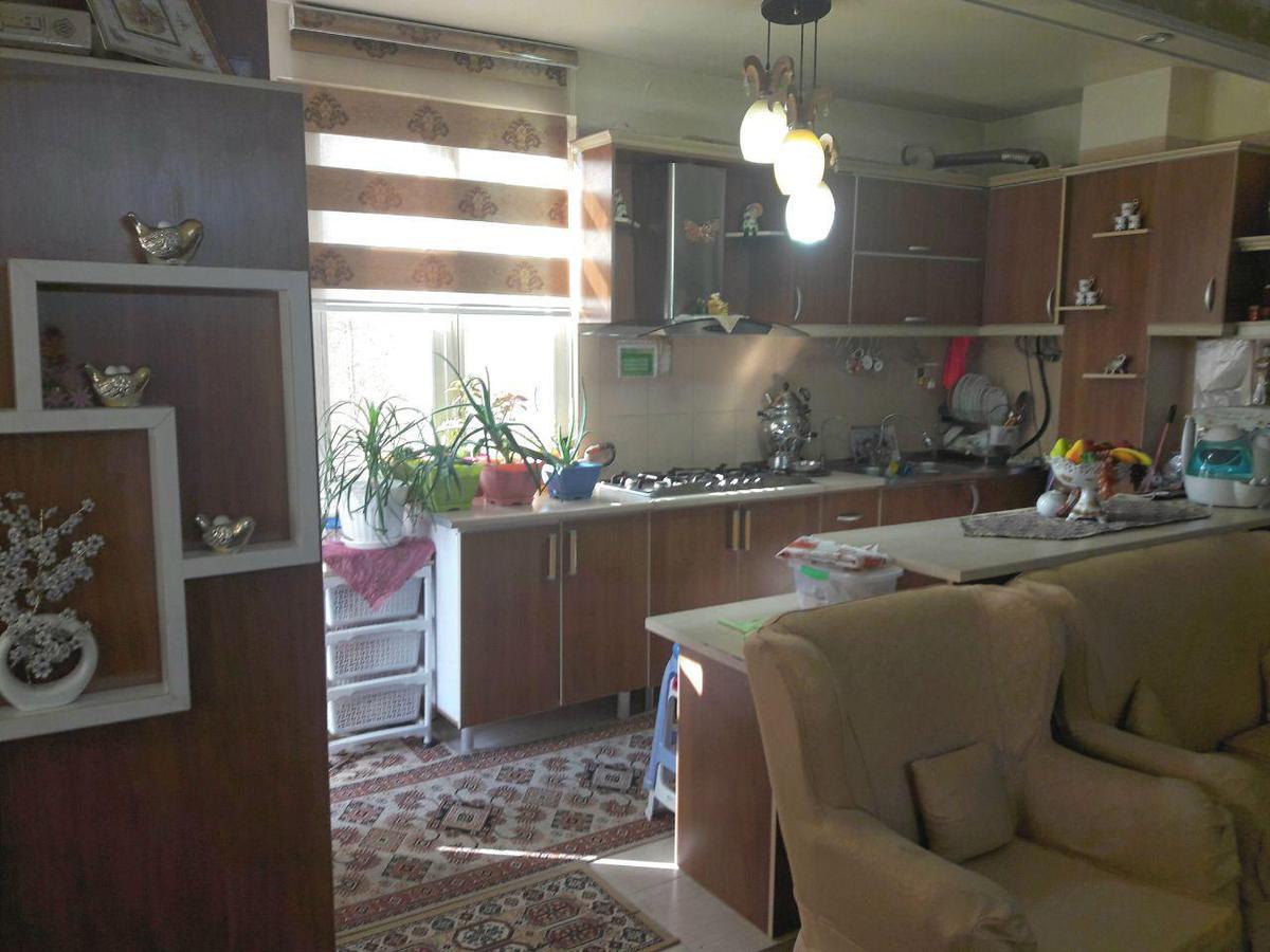 اجاره خانه مبله در تهران VR6090 | ارازن جا