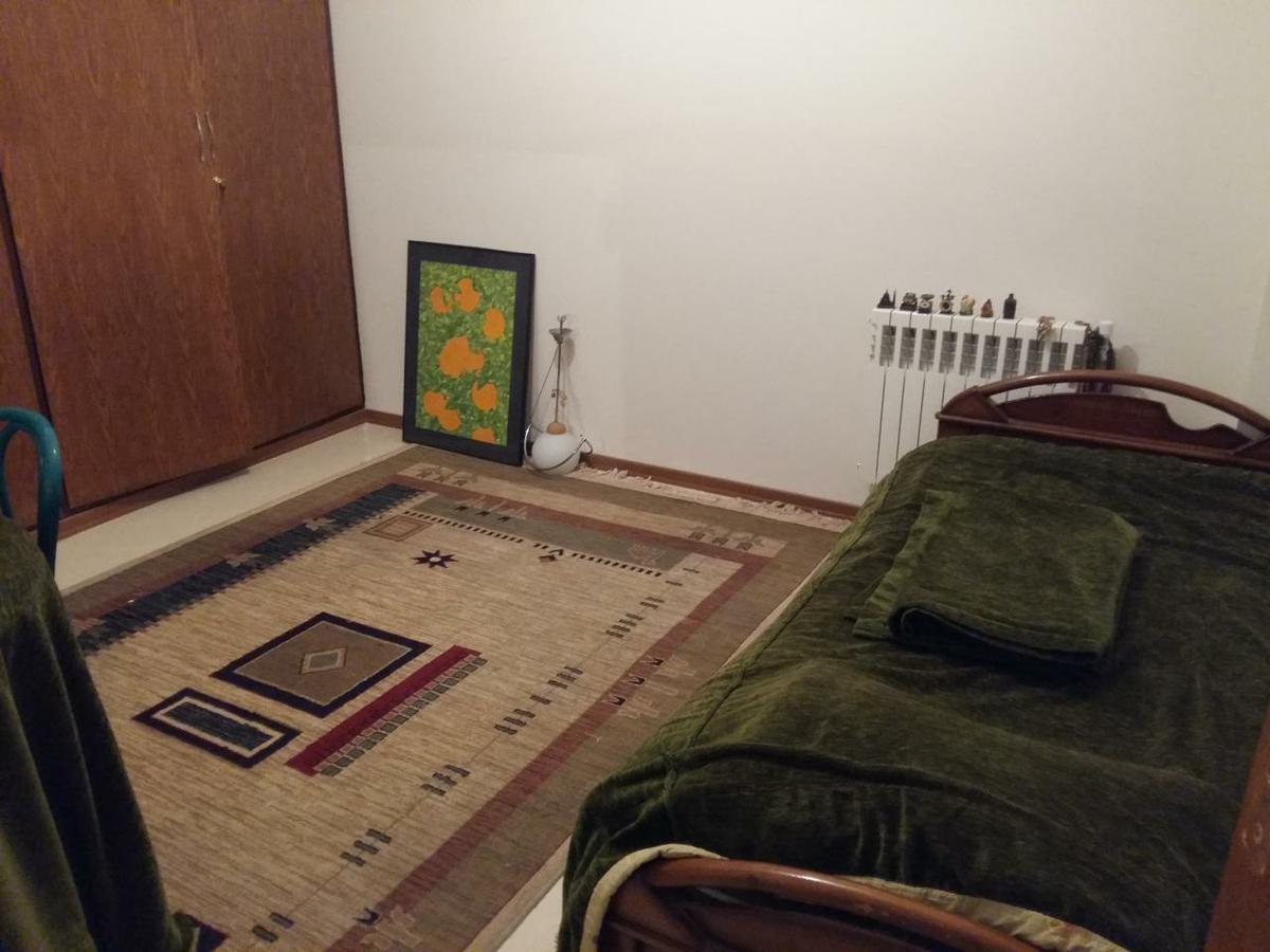 آپارتمان مبله در تهران واقع در حوالی اتوبان رسالت