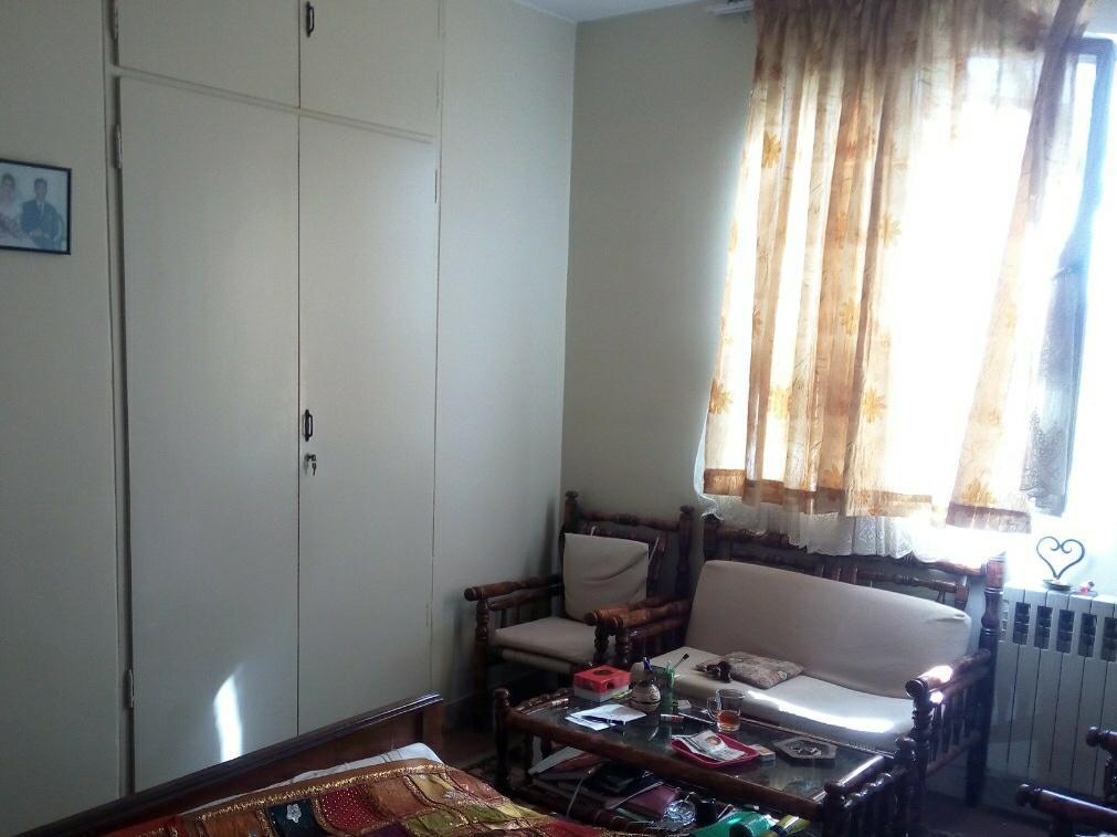 اجاره خانه مبله ارزان در تهران PC8501 | ارازن جا