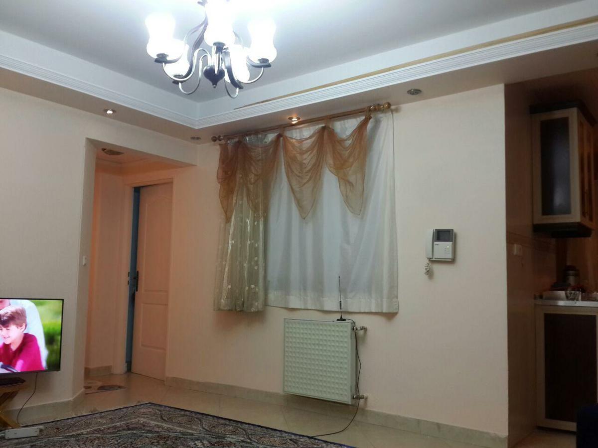رهن خانه مبله در تهران XE6837 | ارازن جا